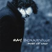 Ray Bonneville - Canary Yellow Car
