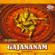 Ganesha Gayatri Mantra - T. S. Aswini Sastry & T. S. Rohini Sastry