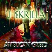 J Skrilla - Victory 2008 (Skit)