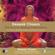 Soul of Healing Affirmations - Deepak Chopra & Adam Plack