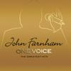One Voice - John Farnham