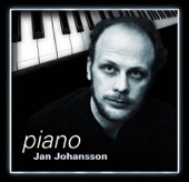 Jan Johansson - One For My Baby