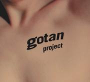 La Revancha del Tango (Bonus Track Version) - Gotan Project - Gotan Project