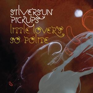 Little Lover's So Polite - EP