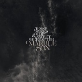 Jesse Sykes & The Sweet Hereafter - Hushed By Devotion