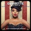 Chrisette Michele - So Cool artwork