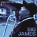 Thank God I Got the Blues - Big James