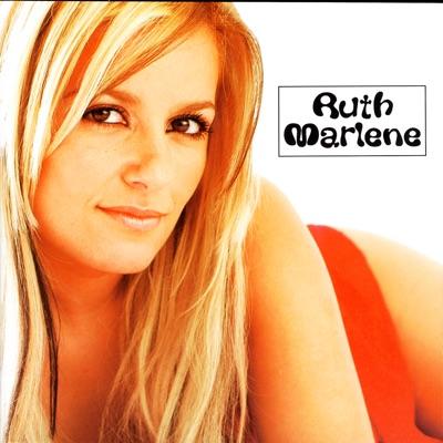 Show de Bola - Ruth Marlene