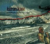 Kieran Kane - Way Down Below