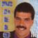 Te Necesito Mi Amor - Maelo Ruiz