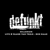 Daimoku (Live) - Defunkt Millenium