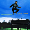 Jamie Cullum - Twenty Something  artwork