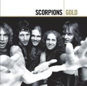 Scorpions - Wind Of Change 1980