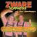 Jodel Jump - Zware Jongens
