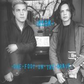 Beck - Fourteen Rivers, Fourteen Floods