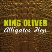 King Oliver - King Porter Stomp