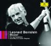 Mozart: The Late Symphonies, Great Mass in C Minor, Requiem - Leonard Bernstein & Vienna Philharmonic