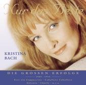 Kristina Bach - - Eldorado - D