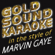 Two Can Have A Party (Karaoke Version) [in the Style of Marvin Gaye & Tammi Terrell] - Goldsound Karaoke