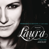 Laura Pausini - Primavera In Anticipo (It Is My Song) [Duet With James Blunt] Grafik