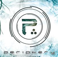 Periphery - Periphery artwork
