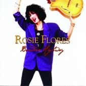 Rosie Flores - Honky Tonk Moon