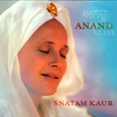 Snatam Kaur - Kabir's Song