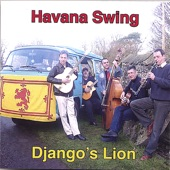 Havana Swing - Tchavolo Swing