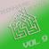 - TechHouse Series Vol. 9
