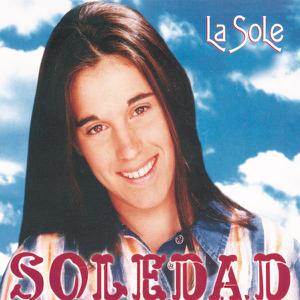 Soledad - Del Norte Cordobes