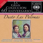 Dueto Las Palomas - Cariñito De Mi Vida