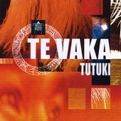 Te Vaka - Tamahana