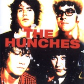 The Hunches - Hurricane