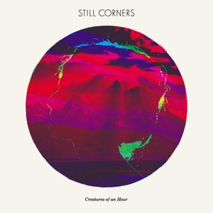 Still Corners - Into the Trees