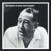 Duke Ellington Orch. - Fly Me To The Moon (Remastered LP Version)