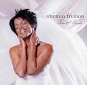 Nnenna Freelon - Lately