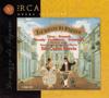 Le nozze di Figaro: Canzonetta sull'aria... Che soave zeffiretto (Duettino) - Sir Colin Davis, Bavarian Radio Symphony Orchestra, Julia Varady & Helen Donath