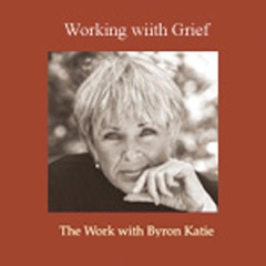 Working With Grief (Unabridged  Nonfiction)