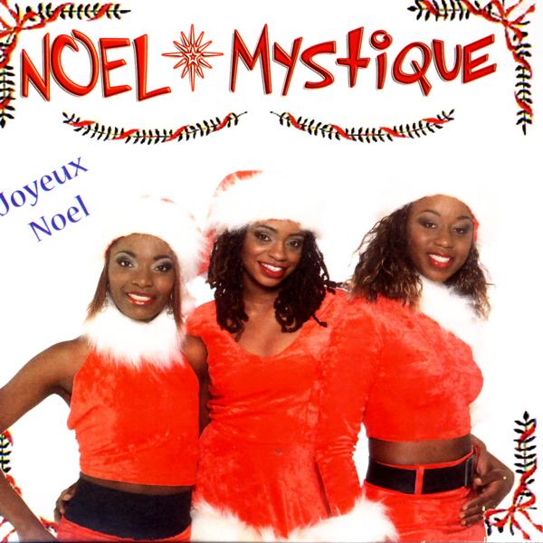 Adeste Fideles Joyeux Noel.Noel By Mystique On Itunes