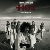 Tinariwen - Awa Didjen