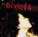 Sereia - Bévinda