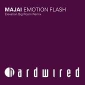 Emotion Flash (Elevation Big Room Remix) artwork