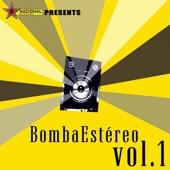 Bomba Estéreo - Tambora