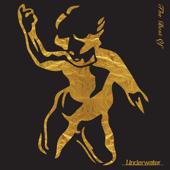 Holding On (Eric Prydz Mix)