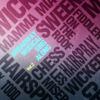 Broadway Musical Sing Along (Karaoke) - Vol.2 - Sing It Back