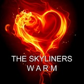 Skyliners - Since I Don't Have You
