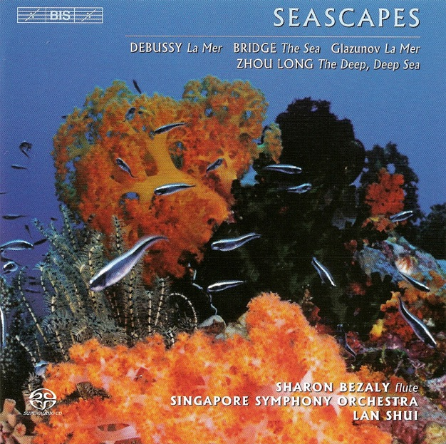 seascapes-symphonic-sea-pictures