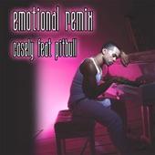 Emotional Pitbull Remix (feat. Pitbull) - Single