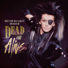Dead or Alive - You Spin Me Round (Like a Record) artwork