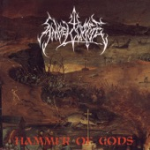 AngelCorpse - The Scapegoat